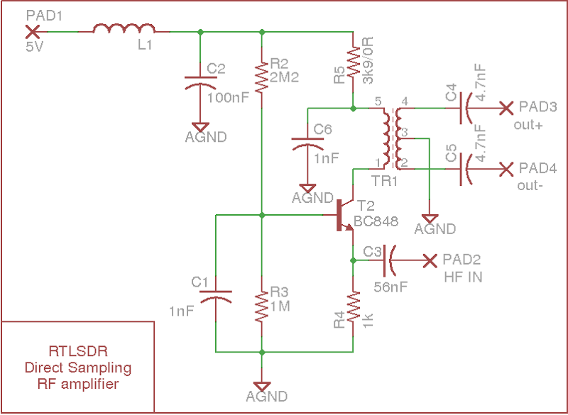 i need 2015 diagram of amplifier