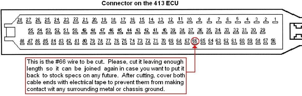 Bmw Ews Wiring Download Wiring Diagram