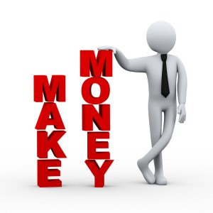 Jurus-Jurus Marketing untuk Freelancer - Ruang Freelancer