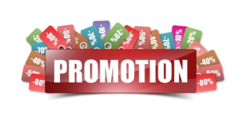 Menjadikan Pembeli Sebagai Agen Promosi Anda