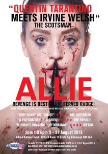 ALLIE FINAL A3 POSTER-GILDED BALLOON-1