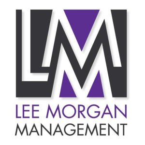 LEE MORGAN MANAGEMENT