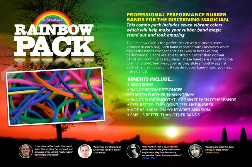 Rainbow-Pack-Ad