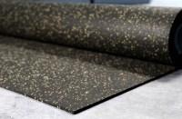 Floor Rubber Flooring Rolls   newhairstylesformen2014.com