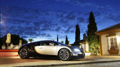50 Bugatti Veyron wallpaper HD for Laptop
