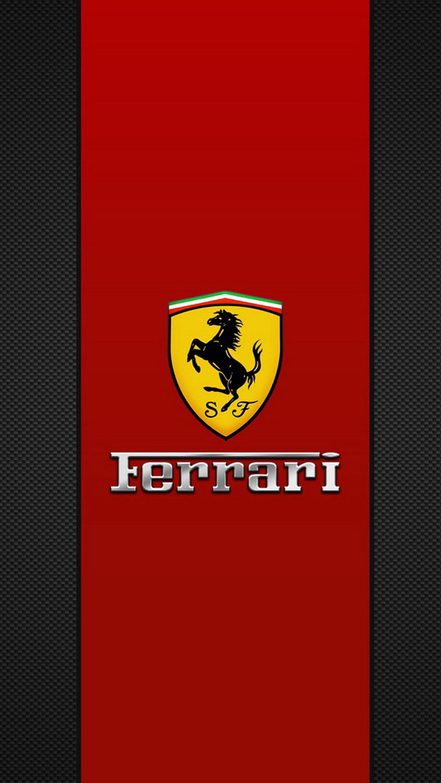 Fastest Car In The World Wallpaper 2015 Download Ferrari Iphone Wallpaper For Free 50 Wallpapers