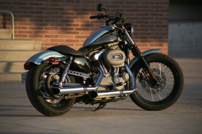 50 Free Harley Davidson Wallpapers Hd for PC