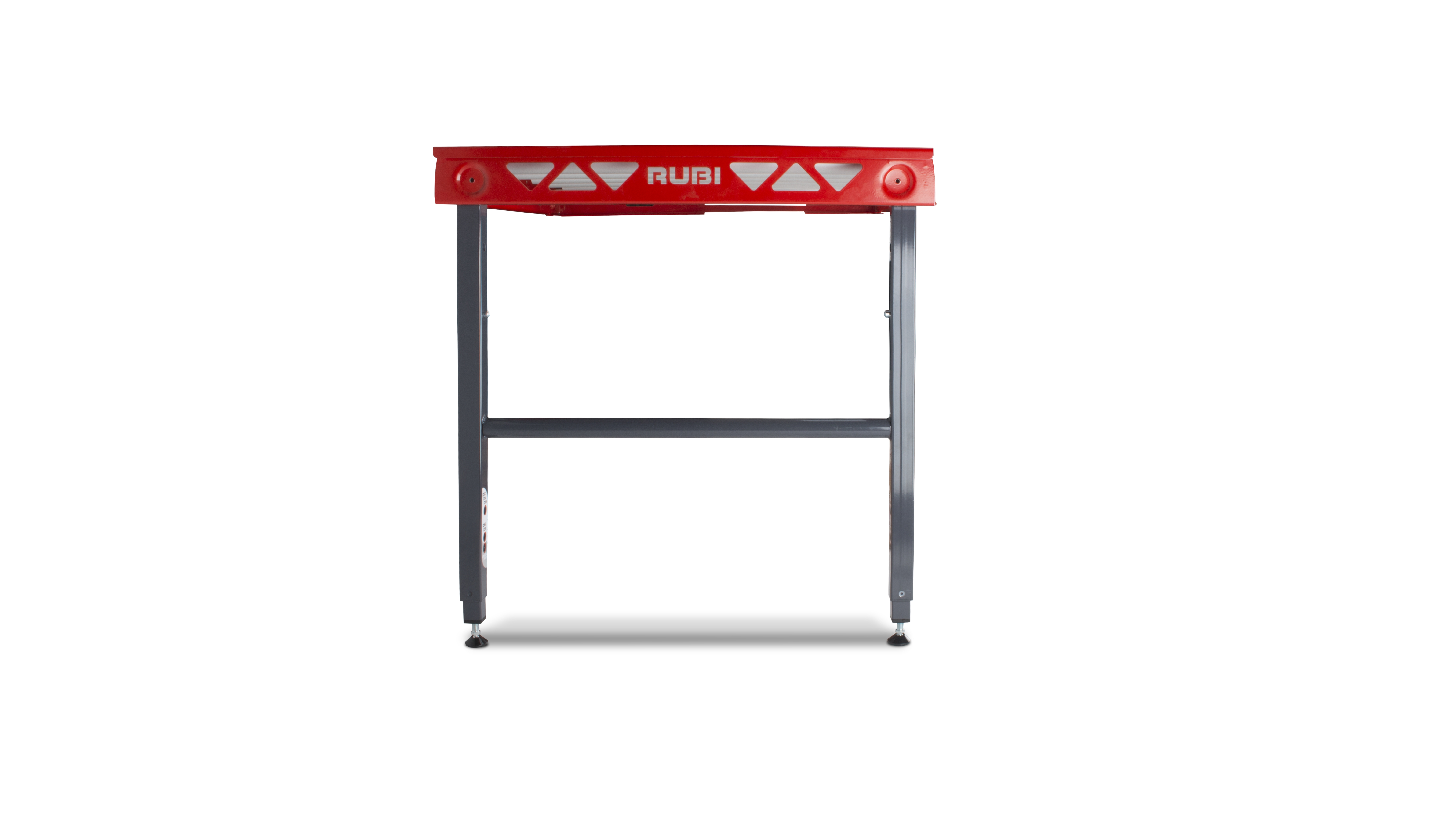 Roller table extension