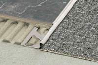 4 Tile to Carpet Transition Options for a Stunning Floor