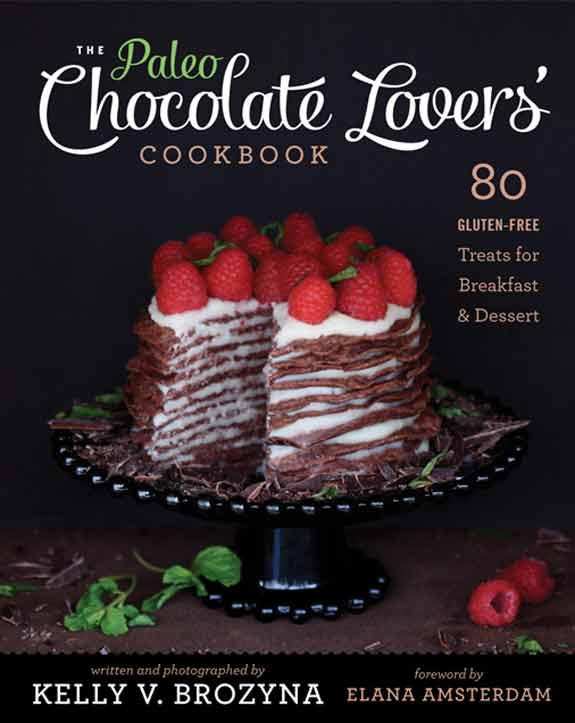 palechocolateloverscookbook