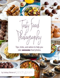 Giveaway-Win-a-Tasty-Food-Photography-eBook-learn-more-about-food-photography-and-how-to-improve