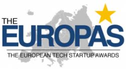 The-Europas