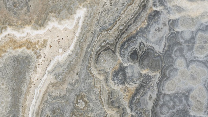 Black And White Marble Wallpaper Onyx Onyx Slabs For Sale South Africa Rudi S Choice