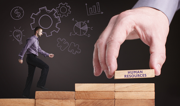Strategic Human Resources - HR Law from Rudner Law in Markham