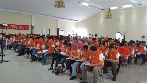 Freedom Team Bandung