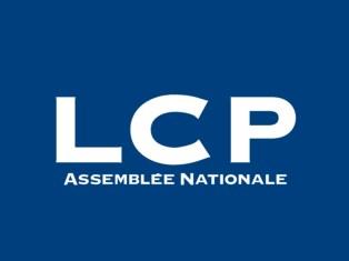 LOGO - LCP