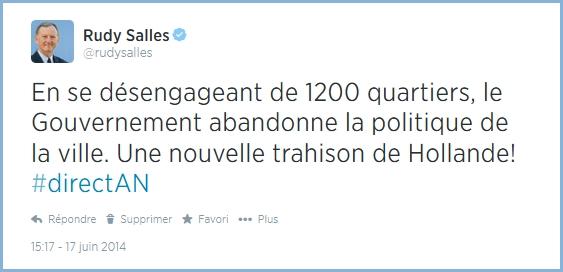 tweet 2014.06.17