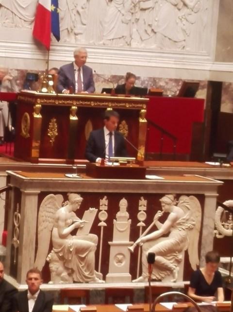 DPG2014  Valls