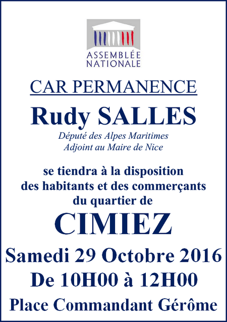 2016-10-25-car-permanence-du-29-octobre