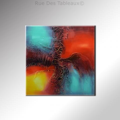 Tableaux nature oeuvre d art tableaux abstrait moderne