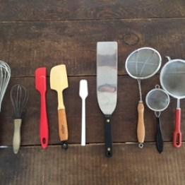 キッチン小物3