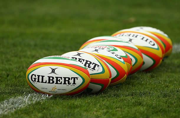 General_Rugby54