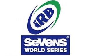 IRB_Sevens