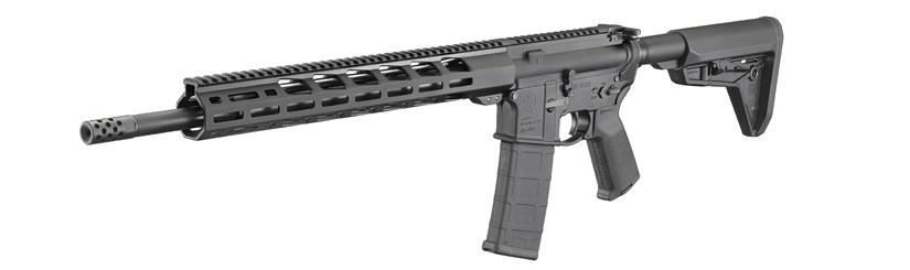 gallery of guns website