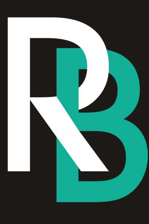 Dual Barjesta Handmade Kilim Rugs And Carpet Online At