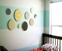 How Has Fabric Wall Art Grown Over the Years?