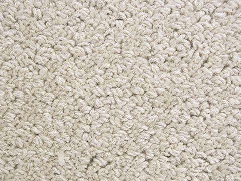 Unique Carpets Vista Wool Carpet Rugsandcarpetdirectcom
