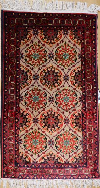Afghan Rugs This Afghan Aqcha Rug Is Absolutely Beautiful