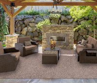 Outdoor Carpet & Rugs