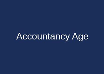 Accountancy age