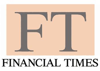 ft-logo-1