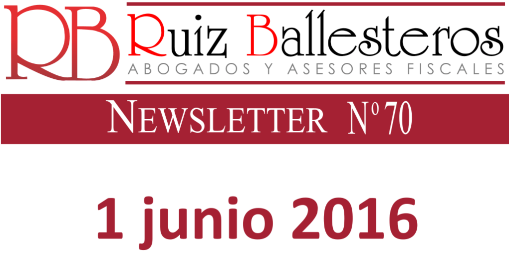 cabecera RRSS 70 junio 2016 1