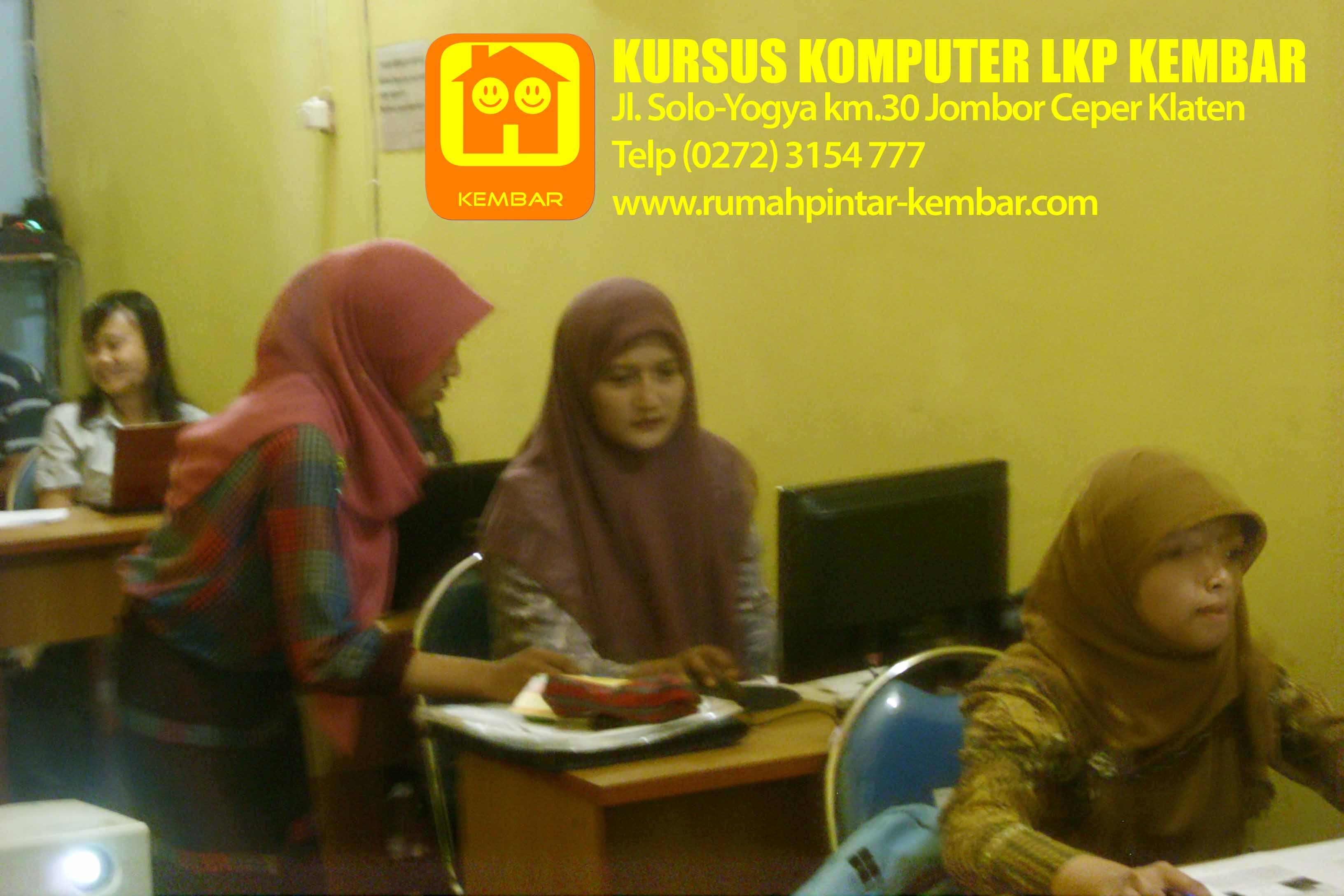 Lowongan Pemda Bekasi 2013 Lowongan Pramugara Garuda Indonesia Agustus 2016 Terbaru Kursus Komputer Akuntansi Di Jakarta Selatan