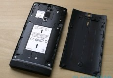 GLOSARIUM : Apa Itu Non Removable Battery
