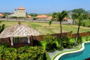 Villa Padi Karo (30)