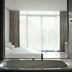 rent luxury villa in bali