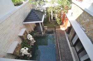 sewa villa tahunan di Bali