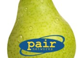 How to Install PEAR on Pair.com Through SSH