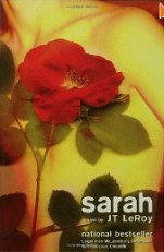 "Cover of book ""Sarah"""