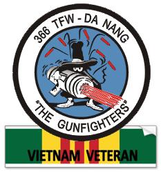 366thvietnam_veteran.png