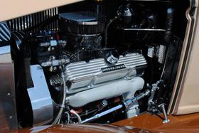 Studebaker+Joe+1S.jpg