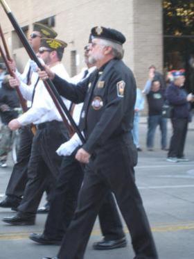 paradeDad2.jpg