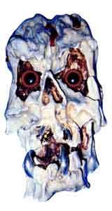 skull01-6