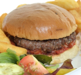 _DSC1621 Rumwell Burger for homepage link