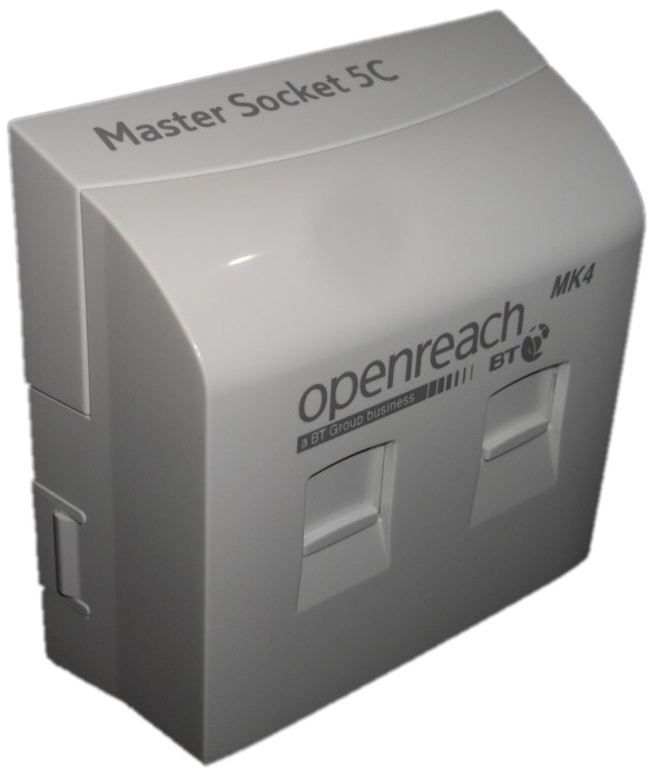 DOC ➤ Diagram Mk Rj45 Socket Wiring Diagram Ebook Schematic