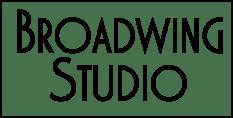 Broadwing_studio